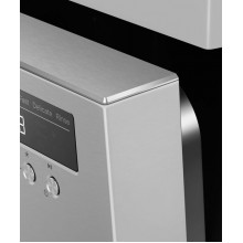 Fisher & Paykel 60cm 15 Place Setting Stainless Steel Freestanding Dishwasher