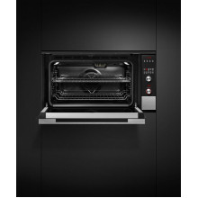Fisher & Paykel 90cm 100L 9 Function Built-in Oven