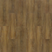 Hybrid Flooring 6mm Thickness Hamburg Surface for Indoor Usage 6 pieces per box