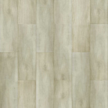 Hybrid Flooring 6mm Thickness Paris Surface for Indoor Usage 6 pieces per box