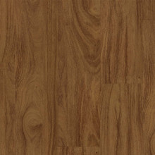 Laminate Flooring Antique Brass Semi-gloss Finish Indoor Usage 8 Pieces per box 12mm Thickness