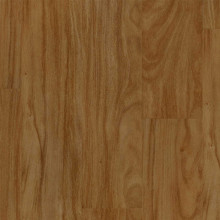 Laminate Flooring Cypress Pine Semi-gloss Finish Indoor Usage 8 Pieces per box 12mm Thickness