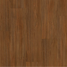 Laminate Flooring Spotted Gum Semi-gloss Finish Indoor Usage 8 Pieces per box 12mm Thickness