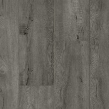 Laminate Flooring Silver Grey Matt Finish Indoor Usage 7 Pieces per box 12mm Thickness