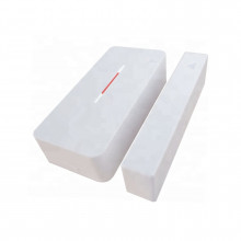 Z-Wave Door Window Sensor For Smart Home Automation Anti-tam..