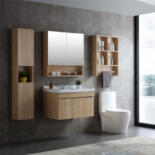 Request Colour Samples of Vanities For Checking the Colours and Qualit..