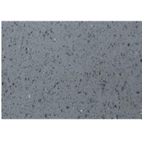 20mm Thick Grey with Speckles Stone Top with Single/Double Undermount Basins 600 750 900 1200 1500mm x460mm Width